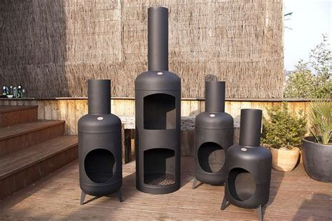 Gas Bottle Chiminea Plans by Gas Bottle Chimenea Gasssssssssssssy