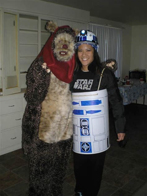 ewok costume for best 25 ewok costume ideas on ewok costume wars costumes and