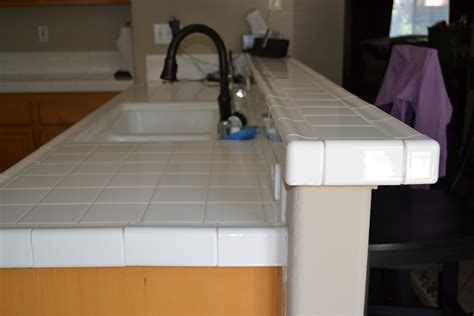 healthy kitchen sink vent plumbing for kitchen vent