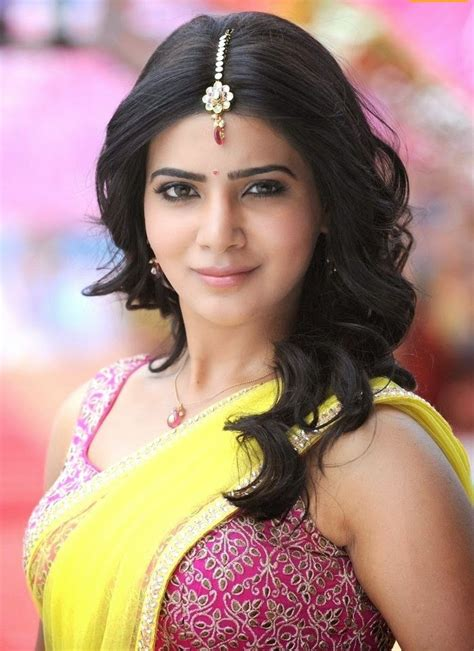 actress samantha biography actress samantha photos hd wallpapers biography
