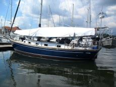 subic bay yacht club boats for sale boats for sale philippines used boats new boat sales