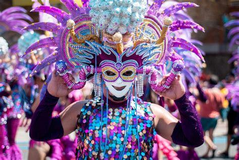 wordpress themes carnival rio carnival theme feel good events mlebourne