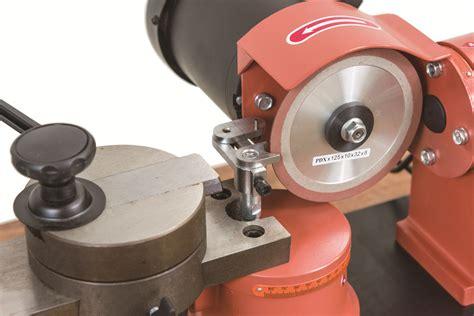 table saw blade sharpening circular saw blade sharpening jig 160mm 1200w circular saw