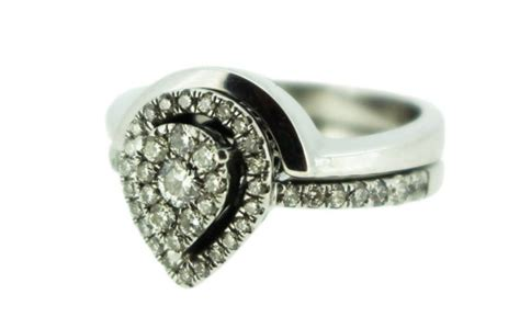 Wedding Rings Kent by Fitted Wedding Ring Brighton East Sussex Kent Uk