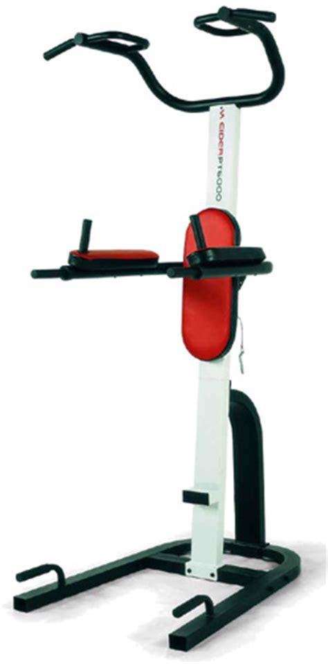 chaise romaine weider pt800 weider pull up dip station pt800 best buy at sport tiedje