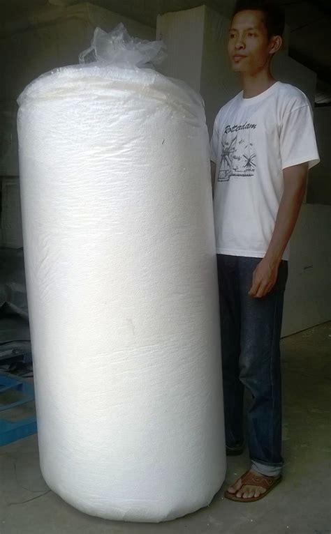 Gabus Sofa pabrik stereofoam gabus butiran jual styrofoam butir bulat busa jual polyfoam styrofoam