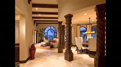 elegant santa barbara style home  sale   hideaway