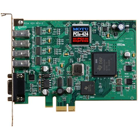 Pdu3 Usb 3 0 Expansion Card Untuk Pc image gallery expansion card