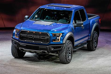 2016 ford raptor price 2017 ford raptor price 2015 best auto reviews 2016
