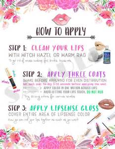 how to apply graphic single file watercolor floral