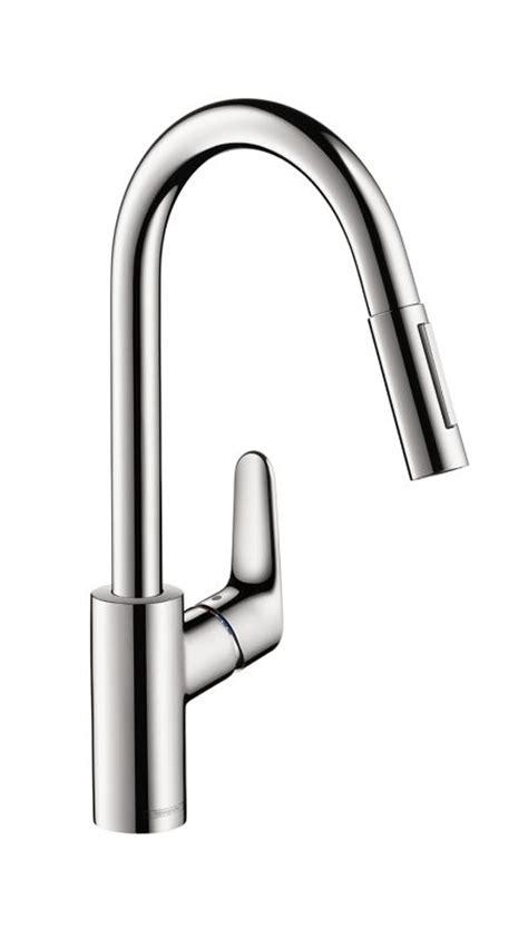 faucetcom   chrome  hansgrohe