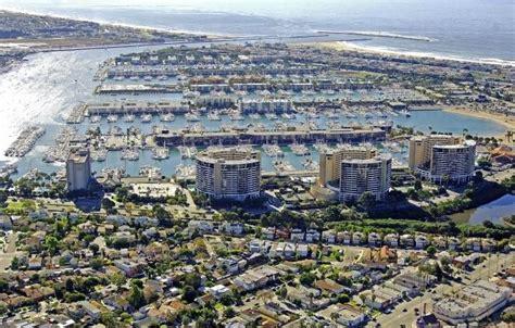 boat brokers marina del rey marina city club marina del rey high rise real estate