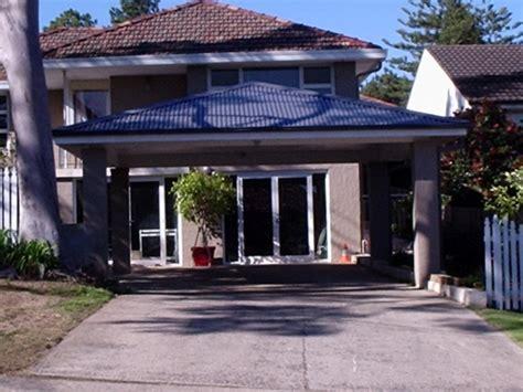 Carports Sydney Carports Carport Carports Sydney Garages 0418 441