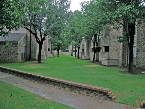 2 bedroom apartments in midland tx collection of 2 bedroom apartments in midland tx top 20