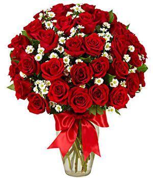 kocham ci苹 bukiet de luxe kwiaciarnia i poczta