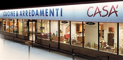 negozi armadi roma negozio cucine roma vendita cucine e armadi roma cucine