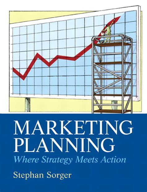 the marketing plan handbook 5th edition books home occupational outlook handbook us bureau