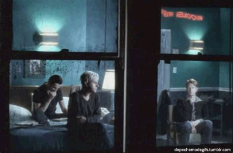 depeche mode home gif find on giphy