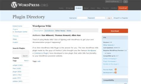 wordpress design editor plugin 13 free plugins to transform your wordpress based site