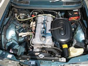 mercedes w123 engine mercedes free engine image for user manual