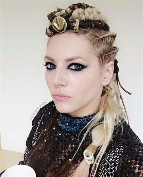 vikings hairstyles viking hairstyles www imgkid com the image kid has it
