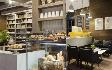 Capital Kitchens by A212 Restaurant Cafe Capital Kitchen Australia