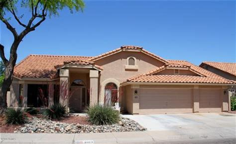 houses for sale in avondale az homes for sale in avondale az avondale az homes for sale