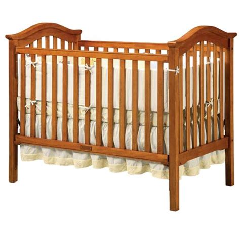 Cribs Images by Jardine Expands Recall Of Cribs Sold By Babies Quot R Quot Us Cribs