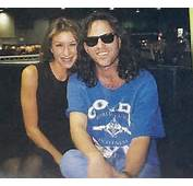 Kip Winger Beatrice Images  Frompo 1