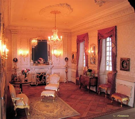 Rococo Room by 1000 Images About Rococo On Versailles