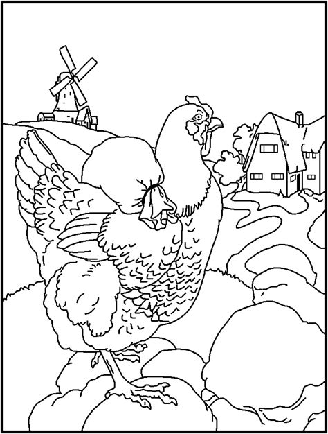mother goose coloring pages free printable mother goose coloring pages coloring home
