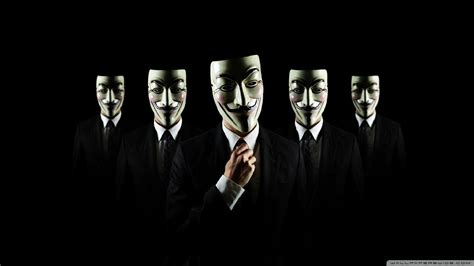 wallpaper hd 1920x1080 anonymous anonymous hd wallpaper 1920x1080 wallpapersafari