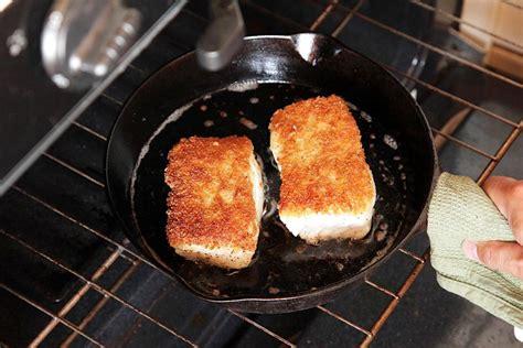 come cucinare pesce al forno pesce al forno 5 errori da evitare dissapore