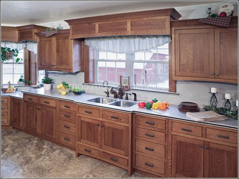 Different Types Of Kitchen Cabinets | fabulous kitchen cabinet types photos inspirations dievoon