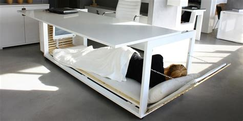 desk that turns into a bed genius nap desk desk that turns into a bed