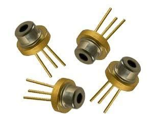 dfb laser diode 1550nm 20mw to18 dfb laser diode 106612487