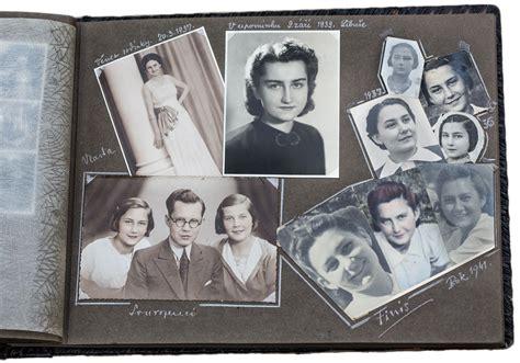 Cd Arkarna The Family Album file family album jpg wikimedia commons