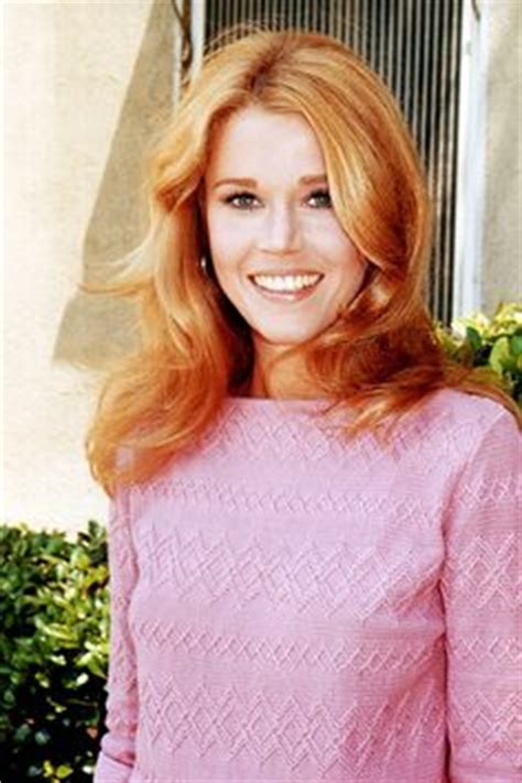 jane fonda hair dye commercal queen videos and search on pinterest