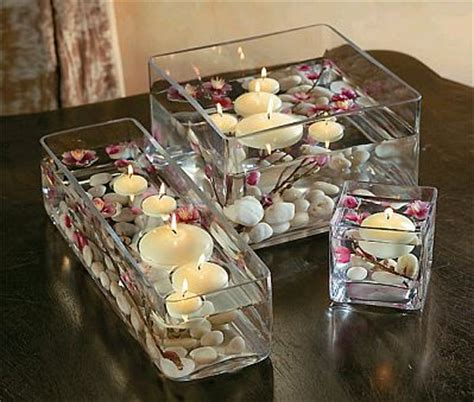 mytotalnet wedding decor centerpieces