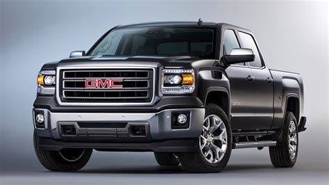 truck gmc gmc information and photos momentcar