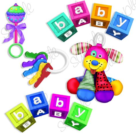 Home Decoration Stuff by Baby Stuff Best Baby Decoration