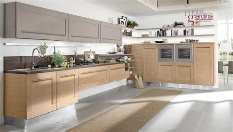cucine lube catania cucine lube catania 28 images cucine componibili creo
