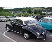 DKW 1000 S Coupe BW 2JPG  Wikimedia Commons