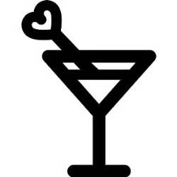 martini svg martini svg file