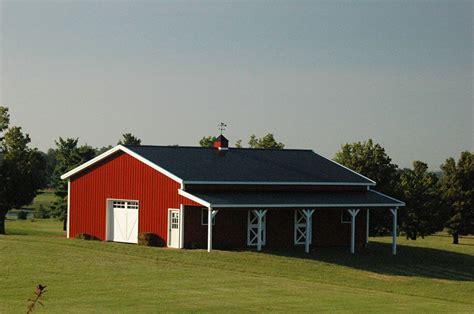photo gallery diy pole barns