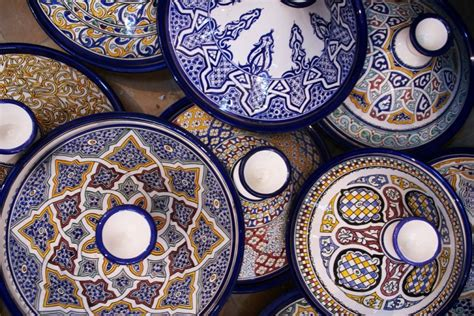 culture of morocco wikipedia the free encyclopedia katara celebrates moroccan culture as emir visits