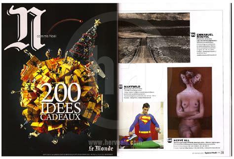 supplement journal no 235 l suppl 233 ment journal le monde publications herve