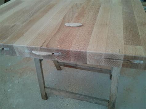 arbeitsplatten verbindungsschiene – Emejing Arbeitsplatte Küche ...