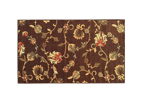 Rubber Backed Kitchen Rugs Rubber Backed Kitchen Rugs With Safety And Aesthetic Sides