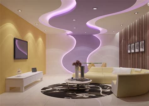 Modern Pop False Ceiling Designs For Living Room Ideas Pop Design For Bedroom Ceiling